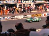 1971 Le Mans 24 Hours - Photo 6