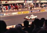 1971 Le Mans 24 Hours - Photo 7