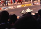 1971 Le Mans 24 Hours - Photo 8