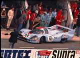 1971 Le Mans 24 Hours - Photo 9