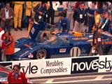 1971 Le Mans 24 Hours - Photo 11