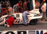 1971 Le Mans 24 Hours - Photo 12