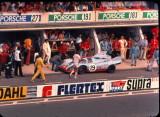 1971 Le Mans 24 Hours - Photo 13