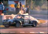 1971 Le Mans 24 Hours - Photo 14