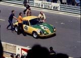 1971 Le Mans 24 Hours - Photo 16