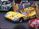 1971 Le Mans 24 Hours - Photo 17