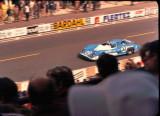 1971 Le Mans 24 Hours - Photo 18