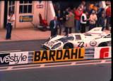 1971 Le Mans 24 Hours - Photo 20