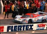 1971 Le Mans 24 Hours - Photo 21