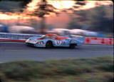 1971 Le Mans 24 Hours - Photo 22