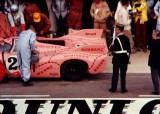 1971 Le Mans 24 Hours - Photo 19