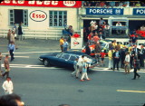 1970 Le Mans 24 Hours - Photo 2