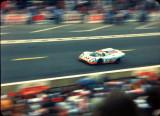 1970 Le Mans 24 Hours - Photo 4