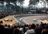 1970 Le Mans 24 Hours - Photo 6