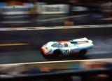 1970 Le Mans 24 Hours - Photo 7