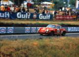 1970 Le Mans 24 Hours - Photo 8