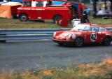 1970 Le Mans 24 Hours - Photo 9