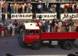 1970 Le Mans 24 Hours - Photo 10