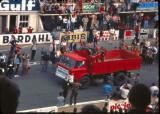 1970 Le Mans 24 Hours - Photo 11