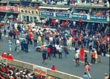 1970 Le Mans 24 Hours - Photo 13