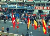 1970 Le Mans 24 Hours - Photo 14