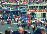 1970 Le Mans 24 Hours - Photo 16