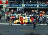 1970 Le Mans 24 Hours - Photo 17