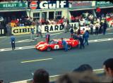 1970 Le Mans 24 Hours - Photo 18