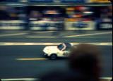 1970 Le Mans 24 Hours - Photo 19
