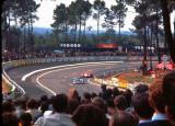1970 Le Mans 24 Hours - Photo 20