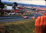 1970 Le Mans 24 Hours - Photo 21