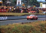 1970 Le Mans 24 Hours - Photo 22