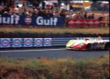 1970 Le Mans 24 Hours - Photo 23