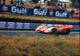 1970 Le Mans 24 Hours - Photo 24