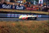 1970 Le Mans 24 Hours - Photo 25