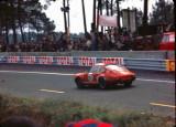 1970 Le Mans 24 Hours - Photo 26
