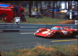 1970 Le Mans 24 Hours - Photo 28