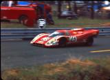 1970 Le Mans 24 Hours - Photo 27