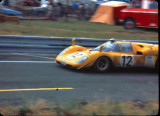 1970 Le Mans 24 Hours - Photo 29