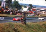 1970 Le Mans 24 Hours - Photo 30