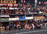 1970 Le Mans 24 Hours - Photo 31