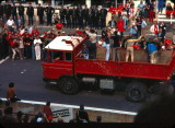 1970 Le Mans 24 Hours - Photo 33