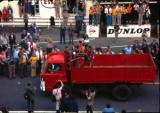 1970 Le Mans 24 Hours - Photo 34