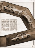 914-6 GT Dreher - sn 914.043.0910 (Drifting Article, not about the GT) Page 2