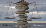 The Spiritual Gatekeepers (part 29) - Balance