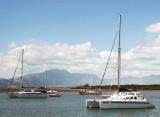 Fiji for yachties