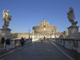 rome_october_2012