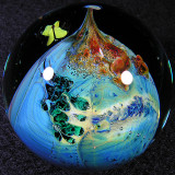 Terra-occurrence Size: 1.79 Price: SOLD