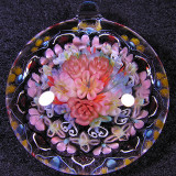 Victorian Whispers  Size: 1.34  Price: SOLD