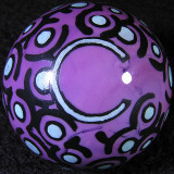 #20: Cell Structure Size: 1.38 Price: $135